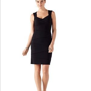 NWT, WHBM Dress